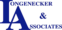 Longenecker & Associates Logo